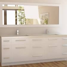 48 Inch Double Sink Vanity Canada by Bathroom Wonderful Double Sink Vanity With Lovely Mirror For