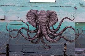 Famous Street Mural Artists by The 25 Most Popular Street Art Pieces Of 2013 Streetartnews