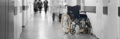 NY Nursing Home Lawyer for Abuse Neglect & Wrongful Death