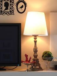 Lamp Shades At Walmart Canada by Pendant Lights Energy Efficient With Farmhouse Ideas Classic By