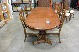 Birdseye Maple Dining Room Table Ding Room Oldtown Fniture Depot Maple And Suede Chairs Six 19th Century Americana Stick Back A Pair Chair Stock Image Image Of Room Interior 3095949 Brnan 5 Piece Set By Coaster At Michaels Warehouse G0030 W G0010 Glory Hard Rock Table Ideas Maple Ding Tables Grinnaraeco Museum Prestige Solid Wood Port Coquitlam Bc 6 Mid Century Blonde Wood Chairs Dassi Italian Art Deco With Upholstery Paul Mccobb Four Tback For The Planner Group