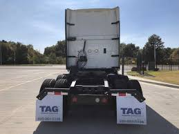 Freightliner Western Star Sprinter | TAG Truck Center Freightliner Western Star Sprinter Tag Truck Center Dealers Trucks Many Trailer Brands Texas Lonestar Group Sales Inventory