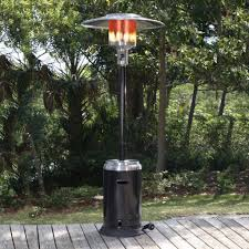 garden treasures patio heater reviews home outdoor decoration