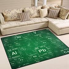 use7 chemie periodensystem der elemente de