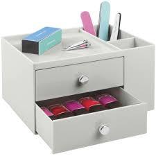 Bathroom Cabinet Organizers Walmart by Bathroom Organization Ideas Help Organize Things Vanity Organizers
