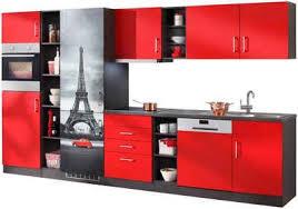 küchenzeile küchenblock kaufen otto