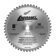 Tile Saw Blades Home Depot by Metal Circular Saw Blades Saw Blades The Home Depot