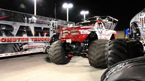 Raminator Monster Ride Truck - YouTube Monster Trucks At Lnerville Speedway A Compact Carsmashing Truck Named Raminator Leith Cars Blog The Worlds Faest Youtube Truck That Broke World Record Stops In Cortez Its Raceday At Lincoln Speedway Racing Face Pating Optimasponsored Hall Brothers Jam 2017 Is Coming To Orange County Family Familia On Display Duluth Car Dealership Fox21online Monster On Display This Weekend Losi 118 Losb0219 Amain News Sports Jobs Times Leader