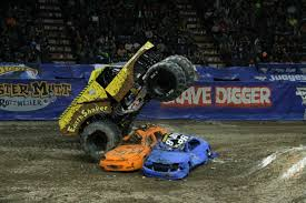 Monster Truck Show Sacramento Ca] - 28 Images - Monster Truck Photos ... Monster Jam Triple Threat Series At Sap Center Travelzoo Story In Many Pics Media Day El Paso Heraldpost Grave Digger Buggy Vs Toro Loco Sacramento 1312016 Ca Youtube Announces Driver Changes For 2013 Season Truck Trend News Week Review Energy Aftershock 2017 Announces Line Up Rockrevolt Mag Tickets Buy Or Sell 2018 Viago Is Coming To The Verizon Dc On January 24th Favorite Contest Good Parking Nationals October Concerts 1020
