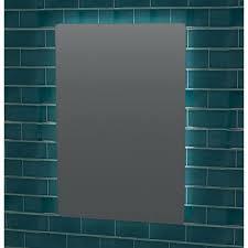 Frameless Bathroom Mirrors Sydney by Mirrors Full Size Of Bathroom Cabinetswhite Wall Mirror