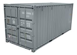 100 Shipping Containers For Sale New York Interport Container Company In Ark NJ