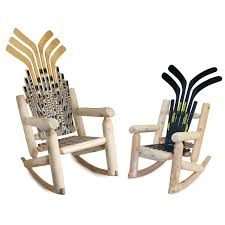 Rockers For Rocking Chairs | Rocker Innovative Rocking Chair Design With A Modular Seat Metal Frame Usa 1991 Objects Collection Of Cooper Hewitt Horse Plush Animal On Wooden Rockers With Belt Baby Glider Fresh Tar New Nursery Coaster Transitional In Black Finish Value Hand Painted Rocking Chairs Childs Rockers Hand Etsy Outdoor Wicker Legacy White Modern Marlon Eurway Gloucester Rocker Thos Moser Fniture Gliders Regarding Gliding Replica Eames Green Chrome Base Beech Valise Plowhearth