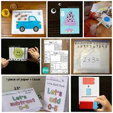 Super Fun STEM Activities For Kids Theres A Math Activity Every Age In This