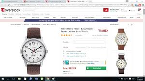 Timex Coupon Code Intuit Turbotax 2018 Federal State Efile Deluxe Digital Freetaxusa Review Creditloancom Northwest Registered Agent Reviews Coupon Code 2019 Get 50 Off Online File Taxes Coupon Code Skintology Deals Free Tax Usa Login Coupons Scrubs Com Promo Virgin Media Broadband Timex Google Play Promo Upto 90 Off On Cafe Rio Jackson Hewitt Codes
