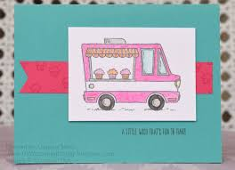 Did You Stamp Today?: Food Truck Fun - Stampin' Up! Tasty Trucks How To Write A Food Truck Business Plan Cupcakes For Courage Chicago Trucks Roaming Hunger The Pasta Pot Thepastapot Twitter Unforgettable For Sale Tampa Bay Used Trucks Trailers Sale Junk Mail Cute As Cupcake Cupcakery Bake Shop Highland In And Smile In Houston Tx Huntsville Alabama Directory Our Valley Events 5 X 8 Mobile Bakery Ccession Trailer In Georgia Myrtle Beach Festival Extends Three Days 2018 Profile City Youtube
