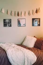 31 Cool Dorm Room Decor Ideas Youll Like