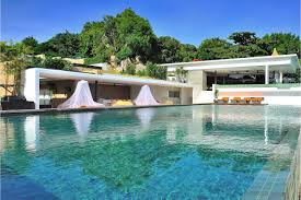 100 Villaplus.com Samujana SevenBedroom Villa Plus Luxury Villa In Northeast Koh