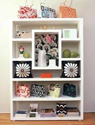 Display Ideas Wood Retail Wall Home Decor Shelving Idea Weego Modern Furniture Salon Product