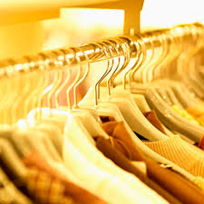 US Retail Chains At Risk For Bankruptcy Best 25 Pottery Barn Fniture Ideas On Pinterest Discount Register Mat Sears Demise Turning Into Challenge For Lamperts Seritage Ikea Ektorp Versus Barn Grand Sofa 2014 Us Retail Industry Chain Store Closings Complete Bystate Closing List Interview Monique Lhuillier On Her Collection 20 Easy Diy Bed Frame Projects You Can Build A Budget Rare Concept Faux Leather Argos Next To Teen Teen