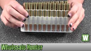 Federal Cartridge 270 Winchester 130gr Barnes Triple Shock Per 20 ... 7mm Remington Magnum Wikipedia Barnes Bullets Clark Armory Premium 243 Ammo For Sale 85 Grain Tsx Hp Ammunition In 68 Spc Bullet Performance Archive Home Of The 308 150 Grain Federal Vital Shok Rifle 20 Ttsx Mrx Youtube Review Vortx Copper Hunting Big Deer Ppu 270 Winchester Sp 130 Rounds 2322 The 12 Best Cartridges For Elk Field Stream Marlin Xl7 Win 500 Yard Test Round