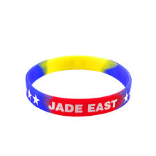 Cheap Silicone Wristbands | 24 Hour Wristbands Blog - Part 23 24 Hour Wristbands Coupon Code Beauty Lies Within Multi Color Bracelet Blog Wristband 2015 Coupons Best Chrome Extension Personalized Buttons Cheap Deals Discounts Lizzy James Enjoy Florida Coupon Book April July 2019 By Fitness Tracker Smart Waterproof Bluetooth With Heart Rate Monitor Blood Pssure Wristband Watch Activity Step Counter Discount September 2018 Sale Iwownfit I7 Hr Noon Promo Code Extra Aed 150 Off Discount Red Wristbands 500ct