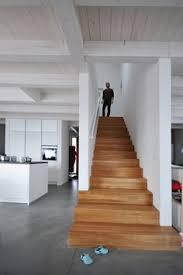 40 offene treppe ideen treppe treppen design treppen innen