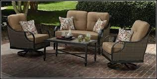 Agio Patio Furniture Sears by 100 Agio Patio Furniture Sears Outdoor Patio Furniture Sets
