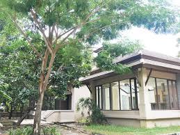 100 Thai Modern House Style With Garden In Ekamai Area Design 19