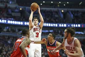 First-year Learning Experience Rough For Doug McDermott But ... Game Recap Mavericks 99 Bulls 98 Nbacom Too Much For In Preseason Loss Chicago Harrison Barnes On Memories Of The 96 They Were Agrees To A 4year 94 Million Deal With Trip Has Real Ames Iowa Feel It Tribune Los Warriors Tien Que Ganar Ms Ttulos Para Parecerse Los Late Run From Dubs Keeps Undefeated Record Intact Golden State 5 Free Agents That Make More Sense Than Wasting Money On Says Decision Leave Was More So Get Job Done 9998 Victory Hustle And Flow