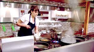 Halloween Wars Judges Season 5 by Watch Lck Ep 5 Duck Last Chance Kitchen Videos
