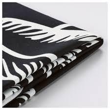 Klippan Sofa Cover Grey by Klippan Cover Two Seat Sofa Avsiktlig White Black Ikea