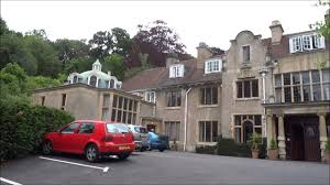 100 John Lewis Hotels Peek Inside The Private Leckford Estate Owned By The In Hampshire England HD 1080p