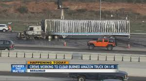 Fire Destroys Amazon Delivery Truck On Interstate 15 At Miramar Way ... Miramar Official Playerunknowns Battlegrounds Wiki Shockwave Jet Truck 3315 Mph 2017 Mcas Air Show Youtube 2011 Twilight Fire Rescue Ems Vehicles Pinterest Trucks 1 Dead In Tractor Trailer Rollover Crash On Floridas Turnpike Destroys Amazon Delivery Truck Inrstate 15 At Way Miramar Police Truck Fleet Metrowrapz Miramarpolice Policewraps Towing Fl Drag Race Jet Performing 2016 Stock Theres A Rudderless F18 Somewhere Apparatus