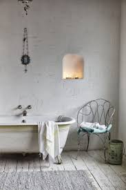 Shabby Chic Master Bathroom Ideas by 268 Best Bath E Images On Pinterest Neutral Palette Towels And