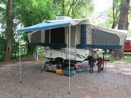 Why Aren't Popup's More Popular? [Archive] - Expedition Portal Pop Up Awnings For Sale Popup Camper Awning Retractable Campers Coleman Grand Tour Chris Dometic Trim Line Rv Patio Camping World Manual And Volt S With Vertical Arms Roof Top Awning Bromame Pop Up Awnings For Sale Chrissmith Used Reviews Repair On In Ca The Pergola Garden Winds Gazebo Hexagon Replacement Top And Canopies 180992 Big Salequictent Silvox Cabana Popups 9 Best 25 Tent Ideas On Pinterest Trailer Shademaker Bag Garage