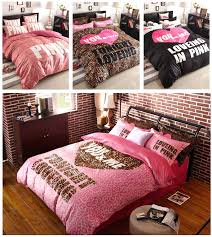 leopard print duvet cover set cheetah print bedroom ideas leopard