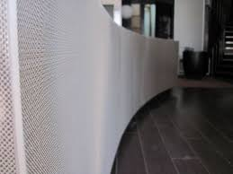emerging trends with porcelain construction canada