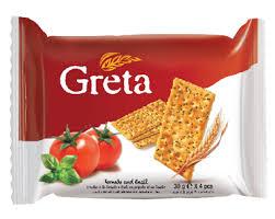 greta cuisine greta tomato basil 24mp 4pcs 30g şölen