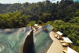100 Hanging Garden Hotel 7sTheworldsbestswimmingpool WanderLuxe