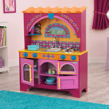 Dora The Explorer Kitchen Set India by The Explorer Kitchen Set 28 Images Kitchen Buy Or Sell Toys In