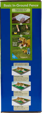 PetSafe Basic In-Ground Fence System - Chewy.com Amazoncom High Tech Pet Humane Contain X10 Rechargeable Multi Dog Gone Problems How To Keep Your Dog Safe Around Weed Killer Canine Hoarders Why Do Dogs Bury Food Petful What Should I If My Dies At Home The 25 Best Proof Fence Ideas On Pinterest Digging Dogs Blog Ruff Life Outfitters Animal Tips Archives Tupelolee Society Wireless Fence 2017 Top Consumer Picks Expert Unbiased Reviews Logic Lol You Stop Feeding Your Commercial 26 Quick Simple Ways To Relieve Boredom Puppy Leaks Is It Legal A In Yard Willamette Week