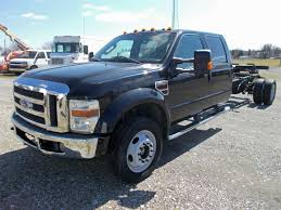 Ford | F450 | Brims Import 2001 Used Ford Super Duty F250 Xl Crew Cab Longbed V10 Auto Ac 2008 F350 Drw Cabchassis At Fleet Lease Srw 4wd 156 Fx4 Best 2017 Truck Built Tough Fordcom New Regular Pickup In 2016 Trucks Will Get Alinum Bodies Too Gas 2 For Sale Des Moines Ia Granger Motors 2013 Lariat Lifted Country View Our Apopka Fl 2014 For Sale Pricing Features 2015 F450 Reviews And Rating Motor Trend