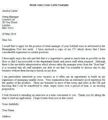 Career Change to Teacher Cover Letter Examples