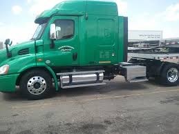 2010 Freightliner Cascadia – $40,000   Auto Seller Marketing Used 2017 Chevrolet Silverado 2500hd For Sale In Columbia Sc 29212 Items Dump Trucks In Sc Best Of 100 2014 Kenworth W900 Gmc Sierra 1500 Golden Motors 2006 G2500 Vans 1783 Dons Cars And Cheap For Scauto Car Truck Triple Scoop Food Roaming Hunger Intertional Prostar Sale 3hsdjapr1hn030126 2015 Toyota Tundra South Carolina A Tailgating Cockaboose Asks 299k Curbed Caterpillar 730c Articulated Blanchard