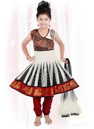 kids fashion chudidhar kids in indian wear pinterest indian wear