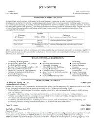 Click Here To Download This Marketing And Sales Executive Resume Template Banking Templates Meaning In Hindi