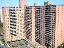 4 Bedroom Homes For Rent Near Me by Coney Island Real Estate U0026 Apartments For Sale Streeteasy