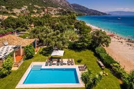 The Beach House Perfect Summer Fix In Antiparos Greece