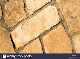 Natural Stone Floor Texture For Design Or As Background