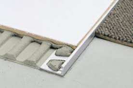 carpet to tile transition how to info page 4 ceramic tile